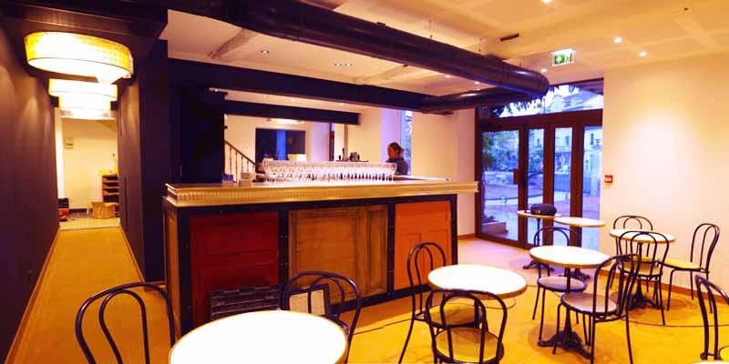 brasserie bar 1