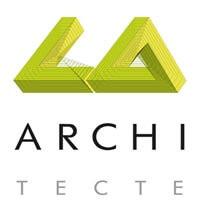LA ARCHITECTE
